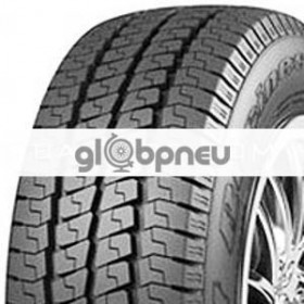205/70R15C CORDIANT BUSINESS, CS-501 TL CORDIANT -