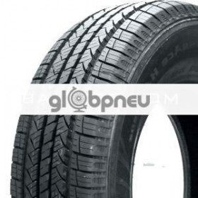 235/70 R 16 AS02 TL AEOLUS -