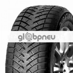 215/75R16C Mozzo winter DURATURN -