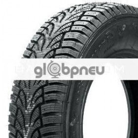 235/70R16 TURBO WINTER GRIP INSA-TURBO -