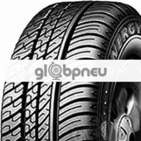 165/70 R14 81T ENERGY XT1 TL MICHELIN -