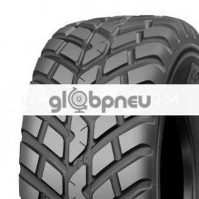 560/60 R 22,5 161D TL Country King NOKIAN -