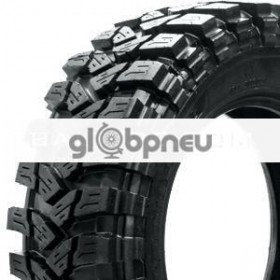 255/65R16 KODIAK 109T TL M+S MALATESTA -