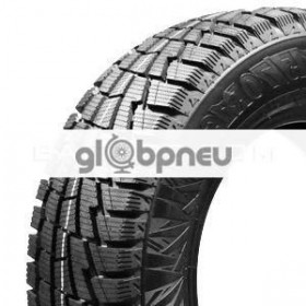 205/60R16 WINTER DRIVE, PW-1 TL CORDIANT -