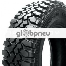235/75R15 OFF ROAD, OS-501 TL CORDIANT -