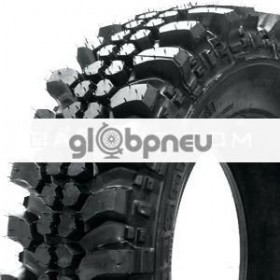 245/75R16 EXTREME FOREST 116T ZIARELLI -