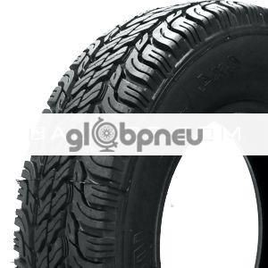 215/80 R 15 MOUNTAIN TL INSA-TURBO