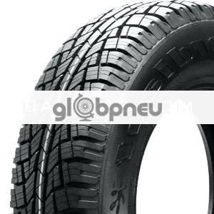 215/65 R 16 ALL TERRAIN TL CORDIANT