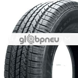 235/55 R 17 AS02 TL AEOLUS