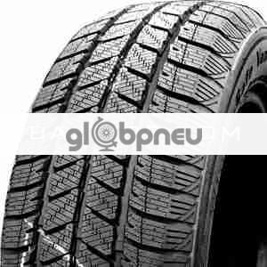 205/75R16C Mozzo winter Van DURATURN