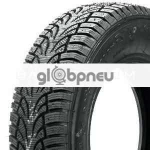 205/80R16 TURBO WINTER GRIP INSA-TURBO