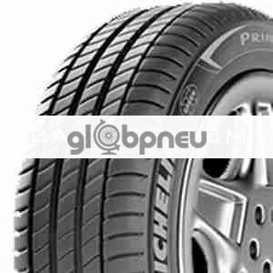 215/55 R 16 93W PRIMACY3 MICHELIN