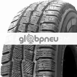 225/75 R 16C AG143 ICE MICHELIN