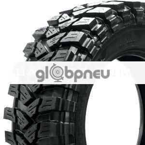 245/65R17 KODIAK 107T TL M+S MALATESTA