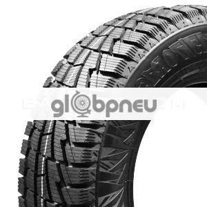 205/60R16 WINTER DRIVE, PW-1 TL CORDIANT