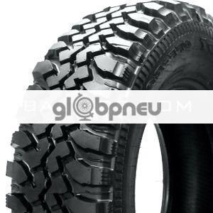 225/75R16 OFF ROAD, OS-501 TL CORDIANT