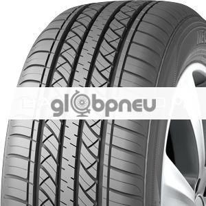 215/70R15 NeoTour 98T NEOLIN