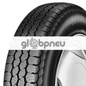 125R12C Pattern CR 966 MAXXIS